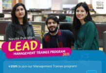 Nestle-Internships-2021