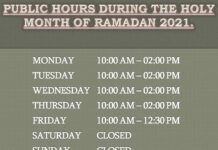 Ramadan-Timings-2021