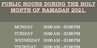 Ramadan-Timings-2021