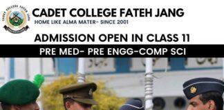 Cadet-College-Fateh-Jang-2021