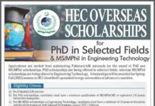 HEC-Overseas-Scholarships-2021