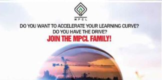 Mari-Petroleum-Youth-Training-Program-2021
