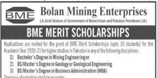 BME-Merit-Scholarships-2021