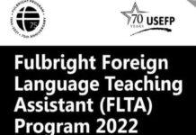 FLTA-program-2022