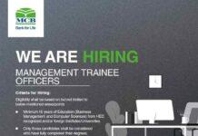 MCB-Bank-Management-Trainee-Program-2021