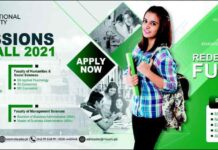 Nur-International-University-Lahore-Admissions-2021