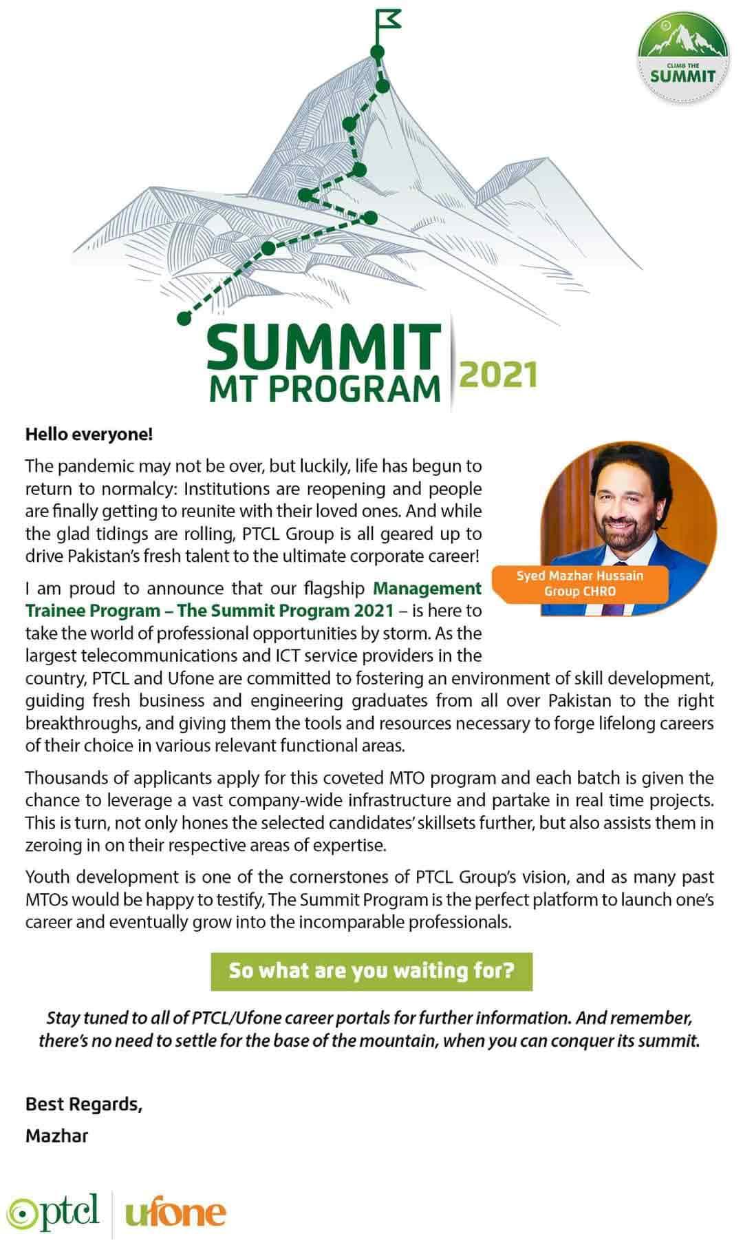 PTCL-Summit-Program-2021