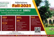 Sindh-Madressatul-Islam-University-SMIU-Admissions-2021
