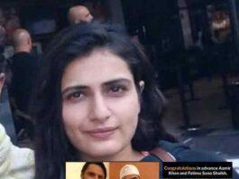 Aamir-Khan-Married-with-Fatima-Sana-Sheikh