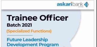Askari-Bank-Management-Trainee-Program-2021