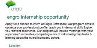 Engro-Summer-Internship-Program-2021