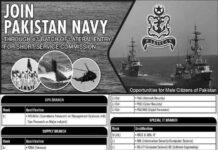 Join-Pak-Navy-through-4th-Batch-2021