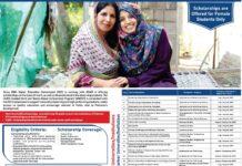 Pak-USAID-Merit-and-Needs-Based-Scholarship-Program-2021
